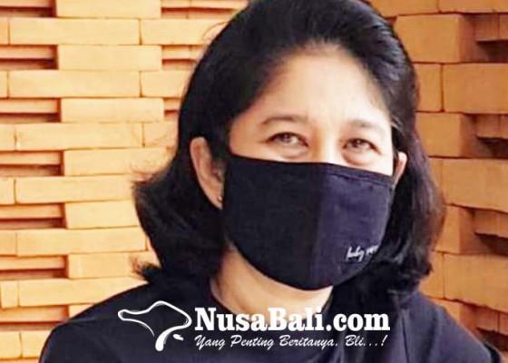 Nusabali.com - guide-seniman-dan-travel-diusulkan-dapat-hibah