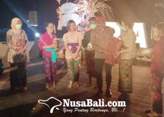 Nusabali.com - angkat-tjokorda-mas-seniman-besar-yang-mulai-terlupakan