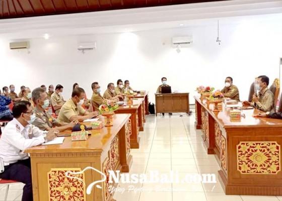 Nusabali.com - tabanan-tunda-pembelajaran-tatap-muka