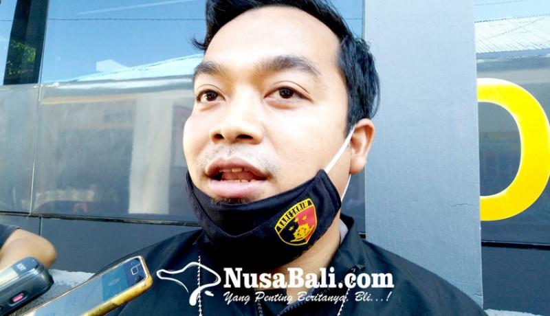 www.nusabali.com-pelaku-persetubuhan-anak-di-bawah-umur-ditangkap