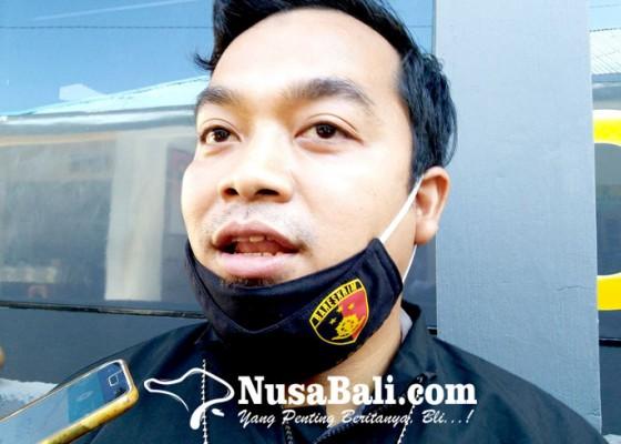 Nusabali.com - pelaku-persetubuhan-anak-di-bawah-umur-ditangkap