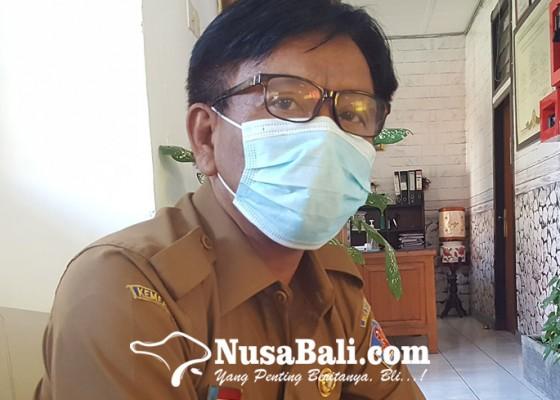 Nusabali.com - puluhan-sekolah-satu-halaman-diregrouping
