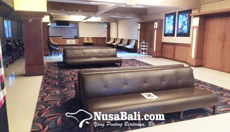 www.nusabali.com-dibuka-kembali-animo-penonton-jadi-tantangan-denpasar-cineplex