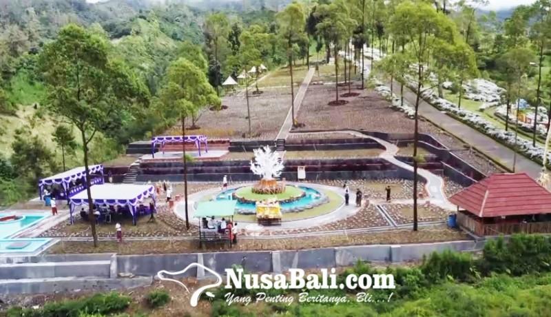 www.nusabali.com-dilengkapi-spot-baru-taman-edelweis-ajak-wisatawan-foto-foto-instagramable