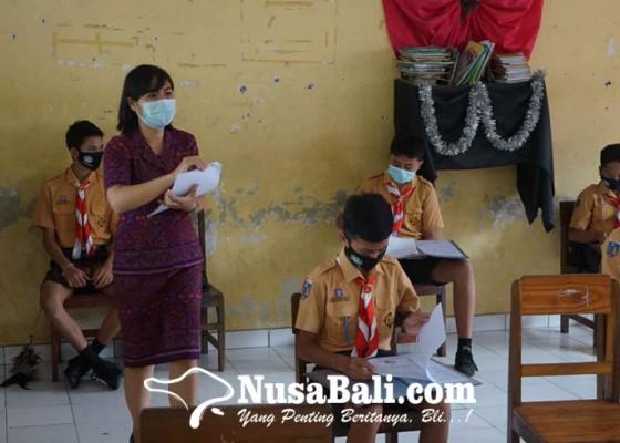 Nusabali.com - belajar-tatap-muka-di-karangasem-belum-pasti