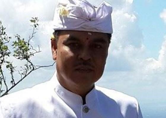 Nusabali.com - badung-hentikan-pengusulan-bantuan-bpum