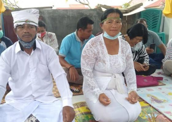 Nusabali.com - umat-hindu-hst-miliki-pemangku-baru