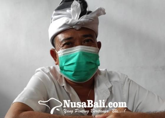 Nusabali.com - pembangunan-bendung-tegalalang-dianggarkan-rp-8-miliar