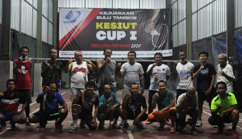 www.nusabali.com-kejuaraan-bulutangkis-kesiut-cup-diikuti-12-ganda-putra