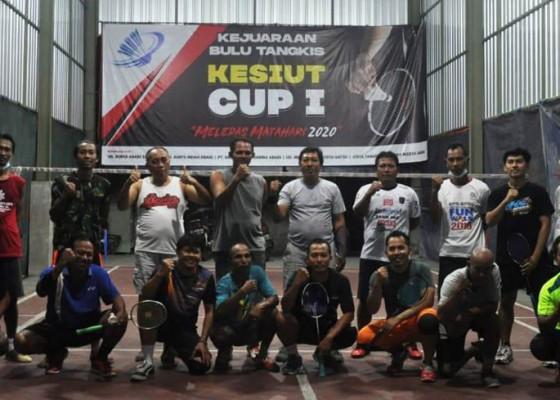Nusabali.com - kejuaraan-bulutangkis-kesiut-cup-diikuti-12-ganda-putra