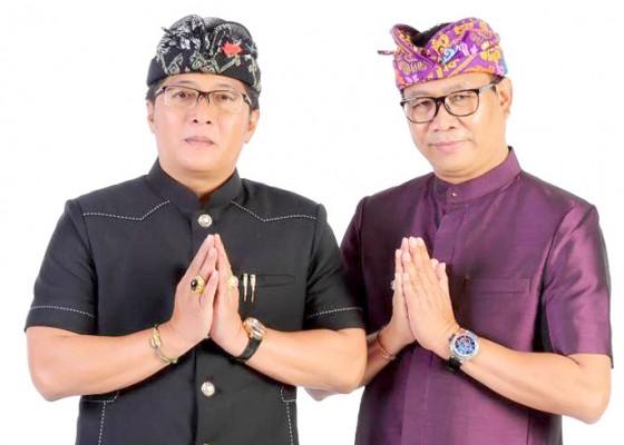 Nusabali.com - ingatkan-masyarakat-tetap-terapkan-prokes