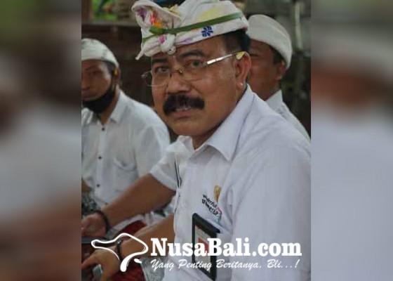 Nusabali.com - sepuluh-jabatan-eselon-iib-dilelang-setelah-februari