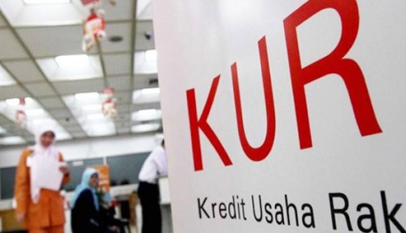 www.nusabali.com-subsidi-bunga-kur-diperpanjang-6-bulan