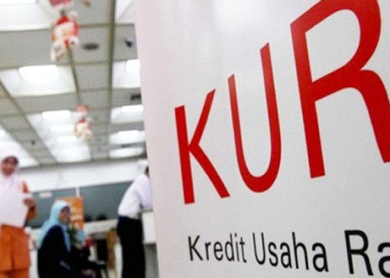Nusabali.com - subsidi-bunga-kur-diperpanjang-6-bulan