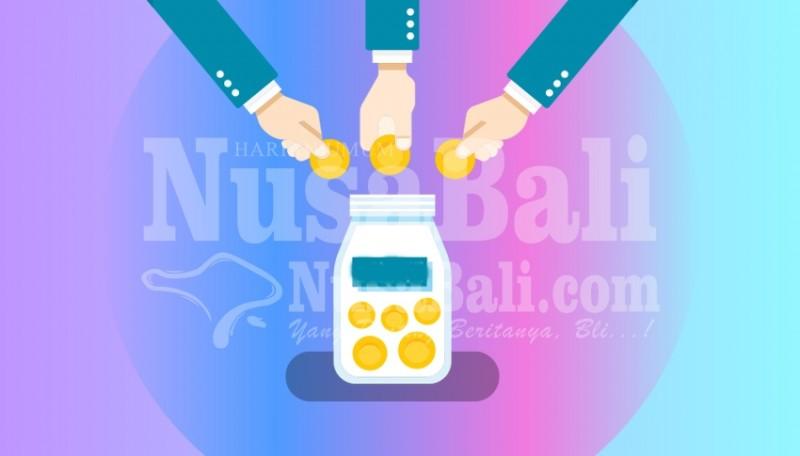 www.nusabali.com-gratis-retribusi-pariwisata-masih-sehari