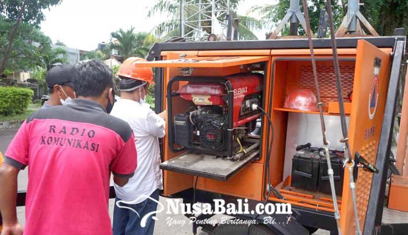 www.nusabali.com-sirine-erupsi-dimodifikasi-otomatis