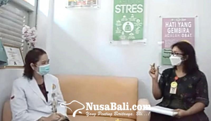 www.nusabali.com-beri-empati-kenali-disabilitas-yang-tak-terlihat