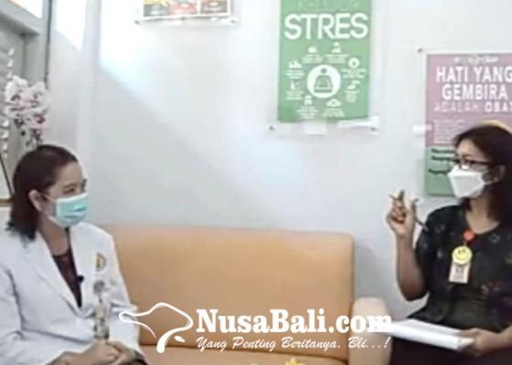 Nusabali.com - beri-empati-kenali-disabilitas-yang-tak-terlihat