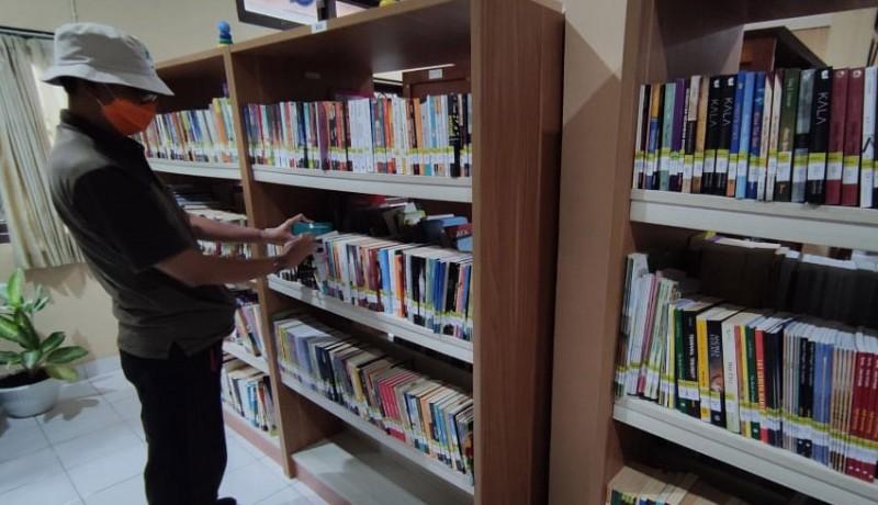 www.nusabali.com-pengunjung-perpustakaan-online-meningkat