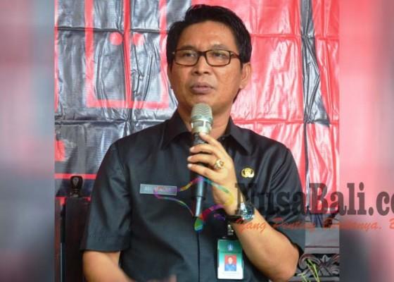 Nusabali.com - badung-akan-pasang-500-web-service