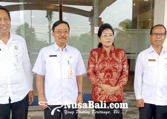 Nusabali.com - pensiun-jadi-kadis-mengabdi-sebagai-anggota-bpd