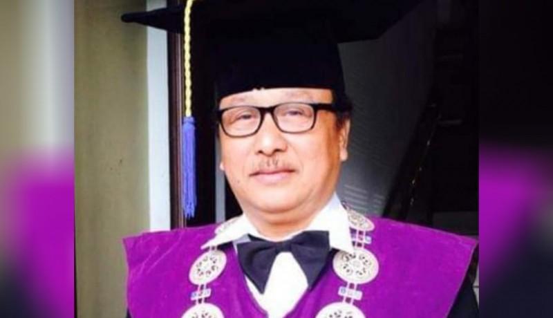 www.nusabali.com-prof-gaga-partama-mantan-dekan-fakultas-peternakan-unud-berpulang