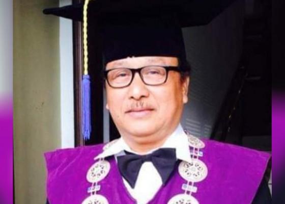 Nusabali.com - prof-gaga-partama-mantan-dekan-fakultas-peternakan-unud-berpulang