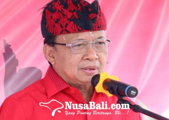 Nusabali.com - realisasi-infrastruktur-pendidikan-hingga-ekspor-produk-petani