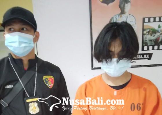 Nusabali.com - terungkap-tersangka-persetubuhan-nekat-sebar-foto-korban-karena-kesal