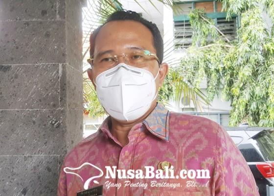 Nusabali.com - pembelajaran-tatap-muka-tunggu-pusat