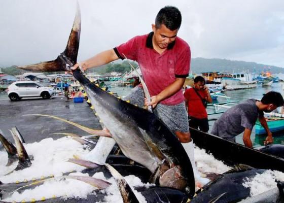 Nusabali.com - 2020-capaian-perikanan-tangkap-lampaui-2019