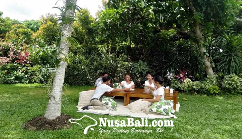 www.nusabali.com-arundina-resto-jadi-andalan-baru-duta-orchid-garden