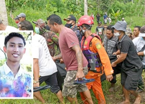 Nusabali.com - kakak-ditemukan-tewas-di-kedalaman-7-meter