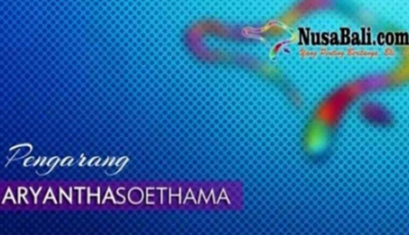 www.nusabali.com-termenung-lesu-tanpa-pariwisata