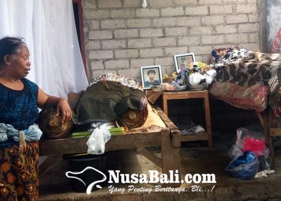 Nusabali.com - setelah-kakak-adiknya-juga-ditemukan-tewas