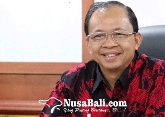 Nusabali.com - mampu-wujudkan-proyek-triliun-di-tengah-pandemi-covid-19