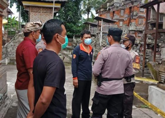 Nusabali.com - maling-gasak-pura-ulun-suwi-blahbatuh