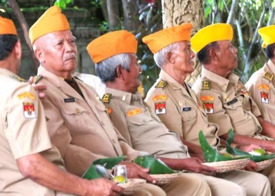 Nusabali.com - pengusulan-pahlawan-nasional-untuk-ida-istri-kanya-mentok