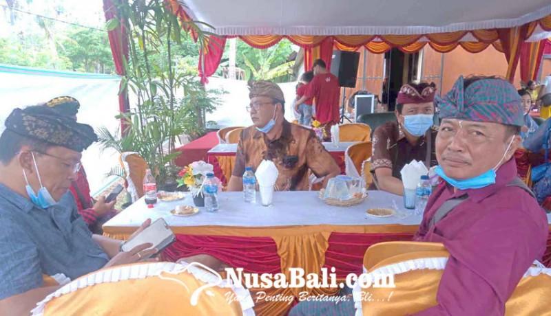 www.nusabali.com-perbekel-bingung-anggarkan-blt-2021