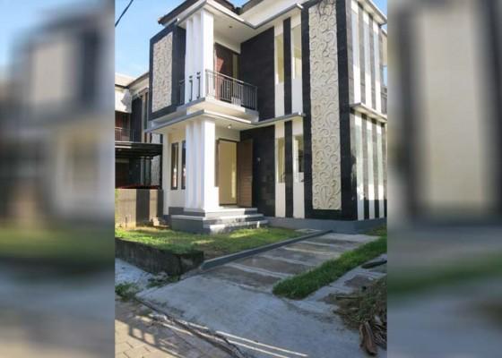 Nusabali.com - dijual-rumah