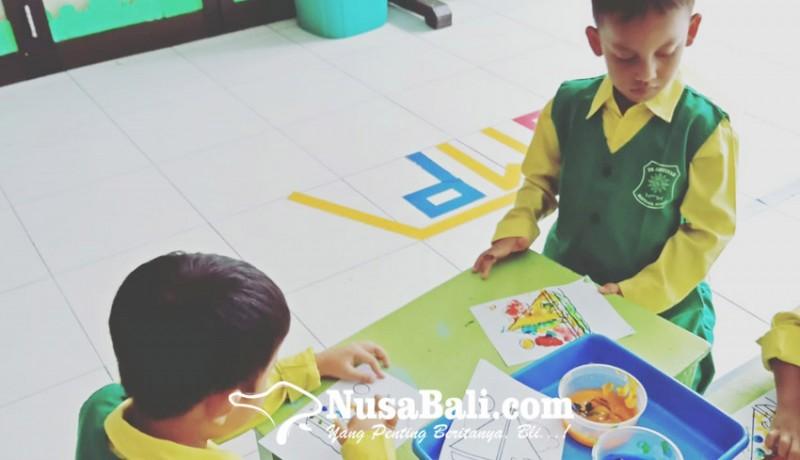 www.nusabali.com-tkpaud-juga-tunda-pembelajaran-tatap-muka