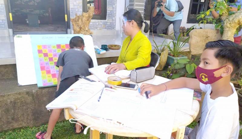 www.nusabali.com-ptm-di-buleleng-resmi-ditunda