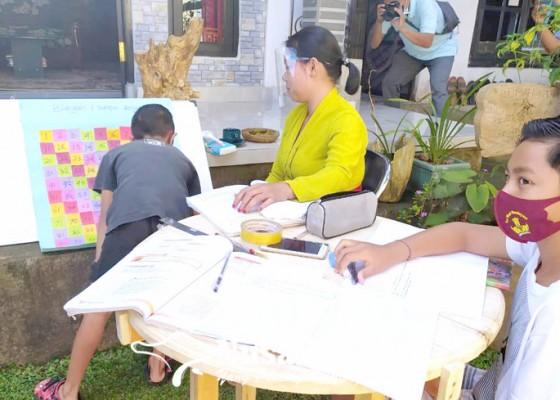 Nusabali.com - ptm-di-buleleng-resmi-ditunda