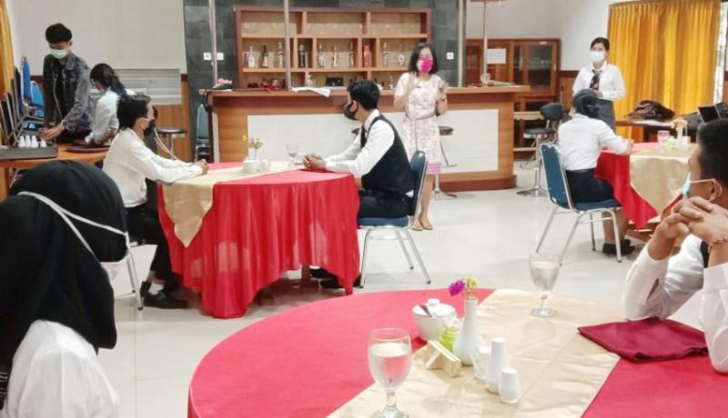 www.nusabali.com-baru-terbentuk-lsp-undiksha-langsung-asesmen-75-mahasiswa