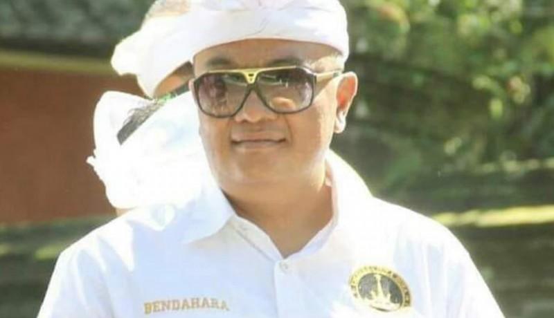 www.nusabali.com-politisi-tabanan-wayan-sarjana-tutup-usia