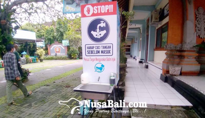 www.nusabali.com-disdikpora-tunggu-kesiapan-sekolah