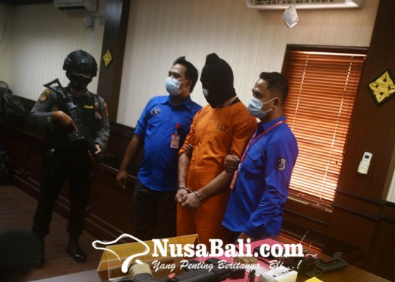 Nusabali.com - tersangka-sebut-senjata-milik-temannya-di-jakarta
