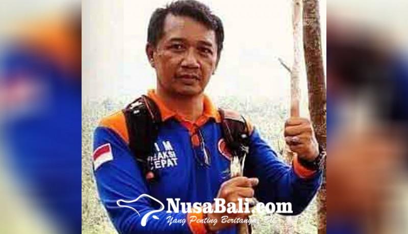 www.nusabali.com-sisa-utang-pasien-pengungsi-rp-137-m