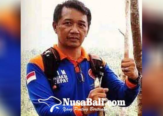 Nusabali.com - sisa-utang-pasien-pengungsi-rp-137-m