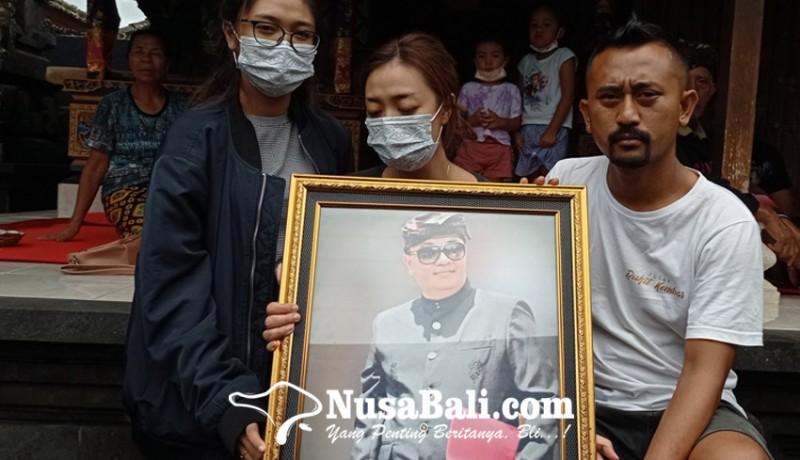 www.nusabali.com-ketua-dpd-nasdem-tabanan-meninggal